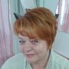 лариса, 46, г.Кохтла-Ярве