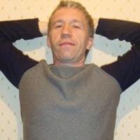 Александр, 47 лет, Водолей, Киев