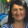 Иринка, 38, г.Николаев