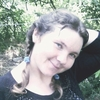 Наташа, 32, г.Боровая