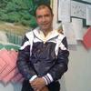 zafar, 44, г.Кара-Суу