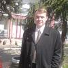 Vit, 46, г.Минск