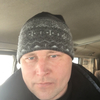 Игоревич, 42, г.Советская Гавань