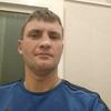 Андрей, 38, г.Сочи