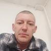 Олег, 38, г.Тараз (Джамбул)