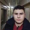 Сергей Гаранин, 26, г.Казань