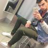Игорь, 20, г.Краснодар
