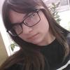 Янина, 16, г.Могилёв