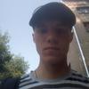 Алексей, 18, г.Иваново