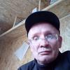 Дима, 44, г.Березники