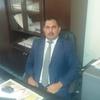 Murad, 50, г.Баку