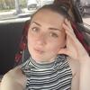 Natali, 26, г.Хмельницкий