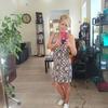 Марина, 54, г.Севастополь