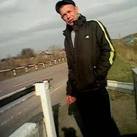 Аликсандр, 43 года, Лев, Кемерово
