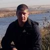Roman, 37, Belovo