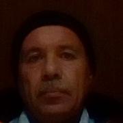 Вася 52 года (Рыбы) Бабынино