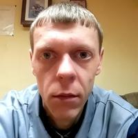 Юрий Барабанщиков, 34 года, Рыбы, Жуков