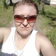 Наталья 43 Соликамск