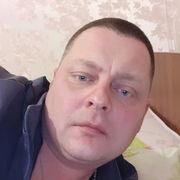 Сергей 38 Новосибирск