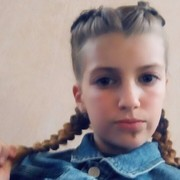 АлЁнА, 16, г.Армавир