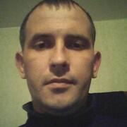 Алексей 33 Мариинск