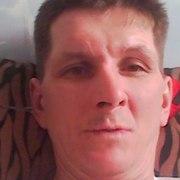Василий., 47, г.Добрянка