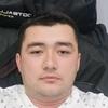Alek, 28, Bodaybo