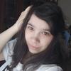 Надинка, 26, г.Кстово