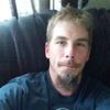 Glenn, 41, Baton Rouge
