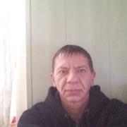 Сергей, 41, г.Новопавловск