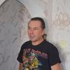 дмитрий, 44, г.Саки