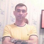 Анатолий Зубов, 41, г.Новодвинск