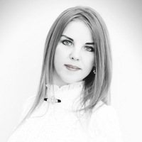 Алёна, 42 года, Рак, Калининград