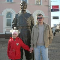 влад, 44 года, Овен, Нижний Новгород