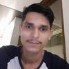 Bijoy Krishna, 22, Kolkata