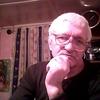 viktor sholokh, 64, г.Питкяранта
