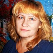 Ирина 64 Осиповичи