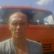 Юрий, 43, г.Ленинск-Кузнецкий