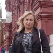 Татьяна 61 год (Козерог) Батайск