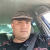 Баха, 37, г.Алматы́