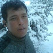 Шерзодбек 39 Бишкек