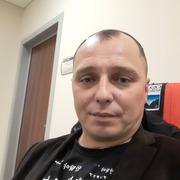 Павел Будылин, 38, г.Коломна
