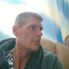 Андрей, 47, г.Якутск