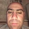 Suren, 33, г.Ереван