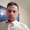 Сергей, 40, г.Пушкин