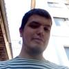 Kipor, 20, г.Киев