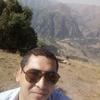 Farruh, 31, г.Ташкент