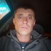 Слава, 36, г.Кемерово