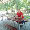 Ruslan, 49, Gryazi
