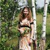 Екатерина, 37, г.Могилёв
